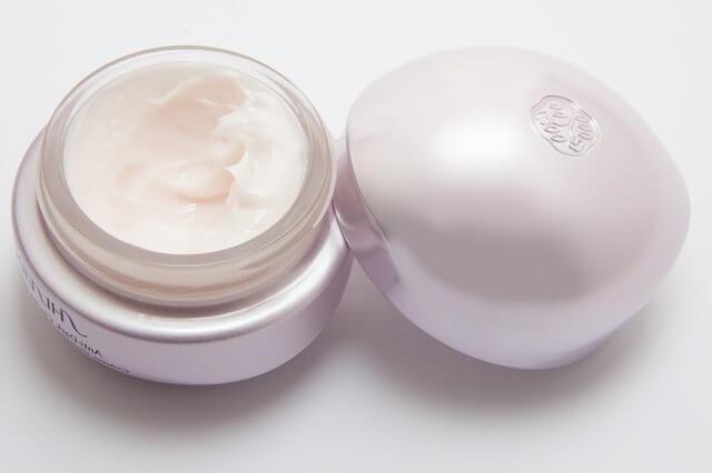 Anti-Aging Beauty Creams