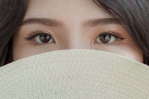What is The Use of Anti-Aging Eye Cream