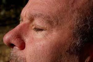 Get Rid Your Deep Wrinkles