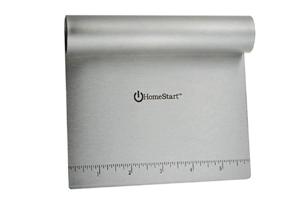 HomeStart HST5100