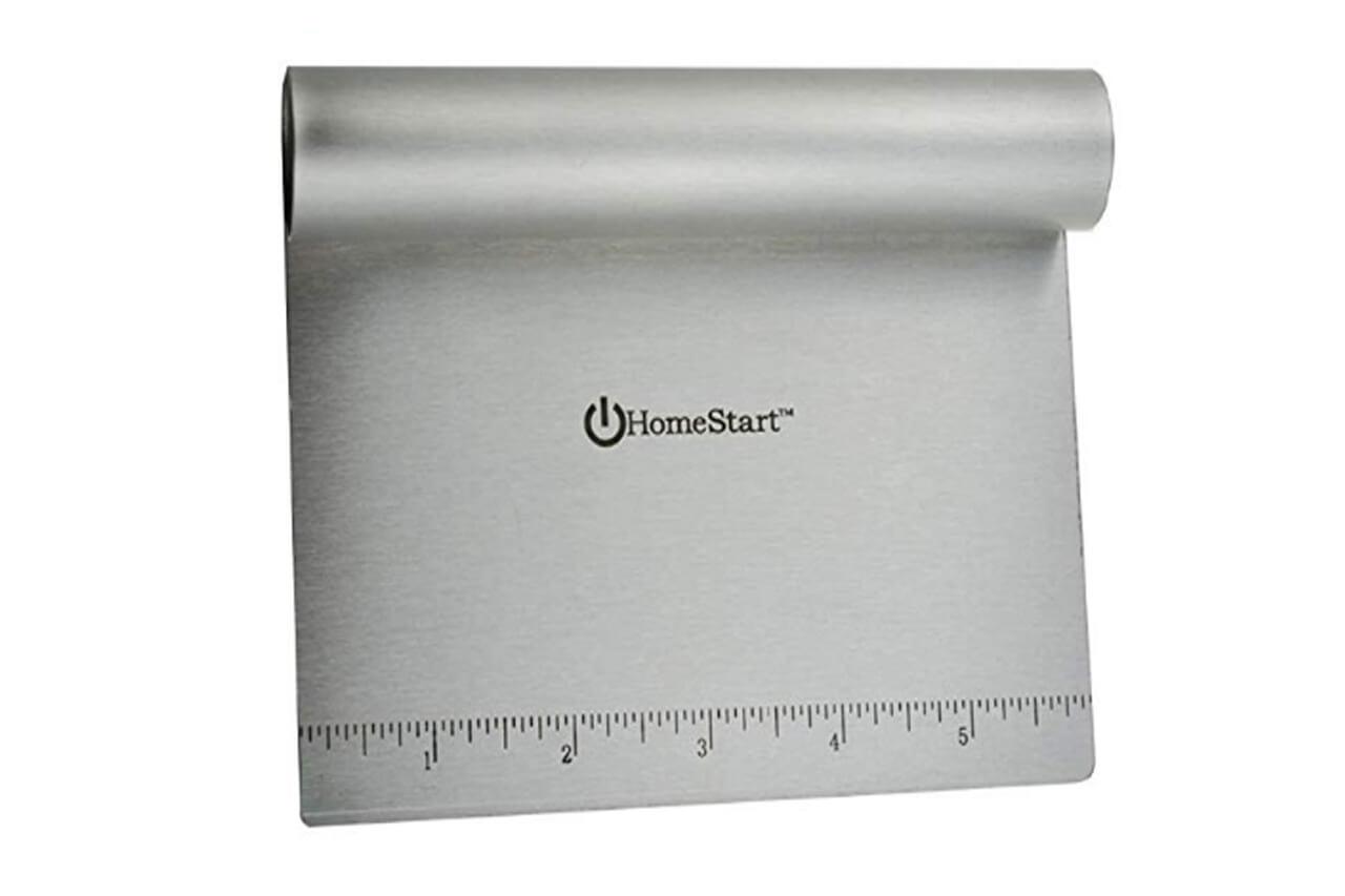 HomeStart HST5100 Dough Scraper Review