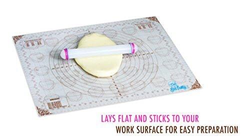 kitchen silicone mat