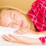 Creating The Best Sleep Ever – The Best Sleep Herbs