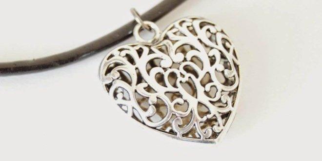 Jewelry Making Supplies Kit
