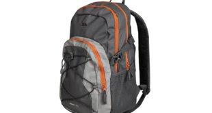 Waterproof Backpack 2019