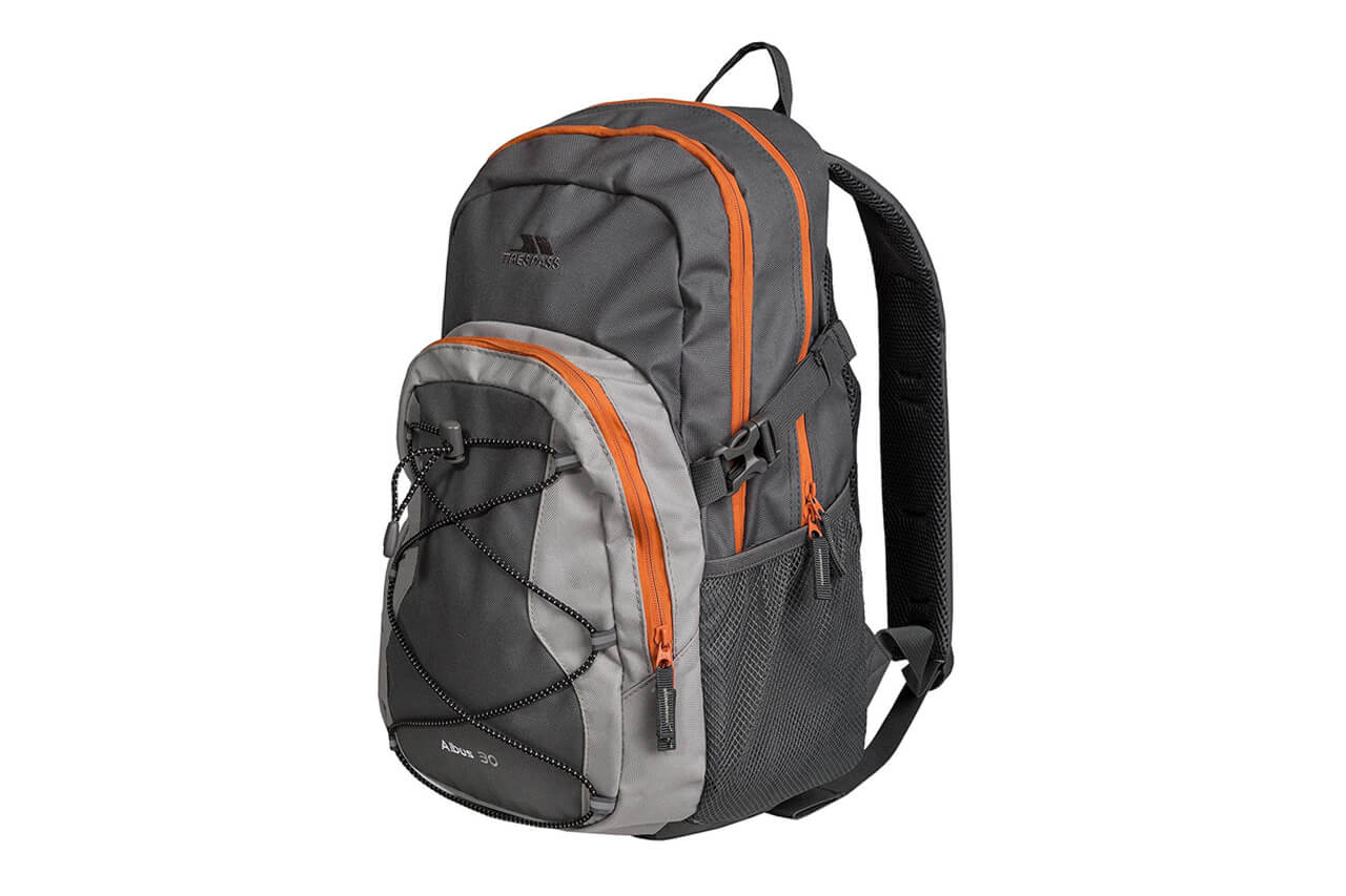 Top 5 Travellers Best Choice Waterproof Backpack 2020