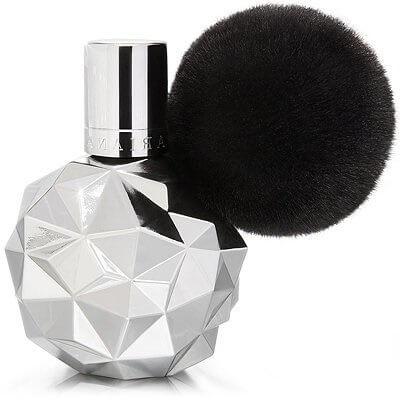 Ariana Grande Frankie Eau de Parfum Frankie