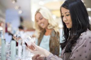 Health and Fashion Stores Albuquerque