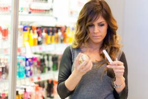 Health and Fashion Stores Miami