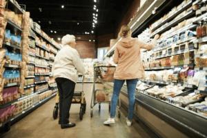 Health and fashion stores philadelphia