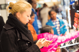 Health and fashion stores san jose
