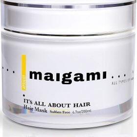 Maigami